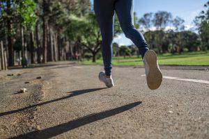 5 סימנים מדאיגים לכך שצריך לעצור את האימונים וללכת לרופא