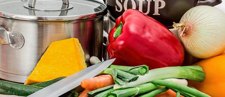 תזונה טבעונית למתאמנים: כל מה שרציתם לדעת