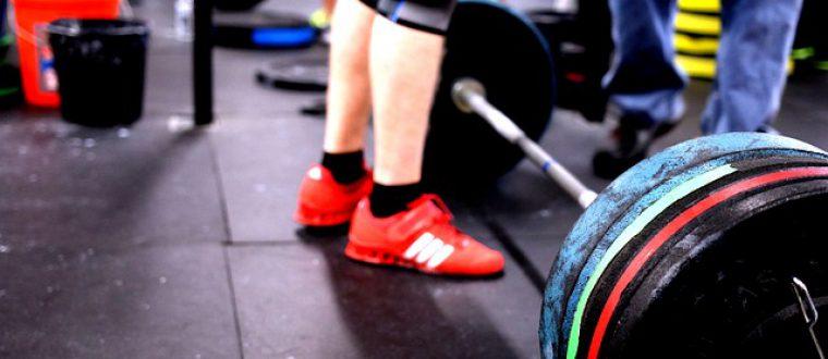 ספורטאים: כשתופעת OCD משבשת לכם את האימונים