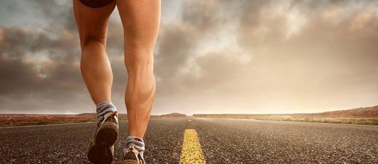 איך בונים מוטיבציה להתאמן?