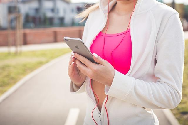 אפליקציית ספורט, למה היא כל כך חשובה?