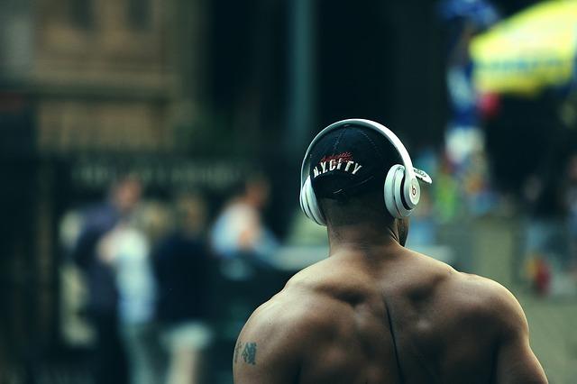 ספורטאים: הגאדג'טים שיעלו את האימון שלכם הילוך