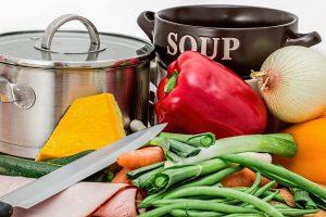 תזונה טבעונית למתאמנים כל מה שרציתם לדעת