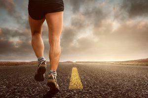 לספורטאים המשקיעים - איך תוכלו לשפר את יעילות האימונים