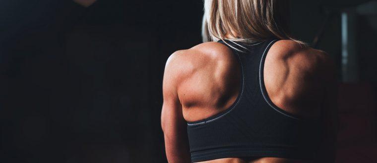 לספורטאים המשקיעים: איך תוכלו לשפר את יעילות האימונים?