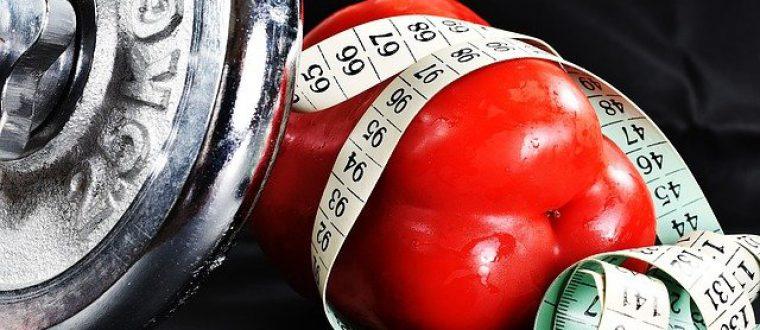 למה מומלץ למאמני כושר לעשות קורס תזונה ?